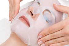 Gesichtsmaske-150