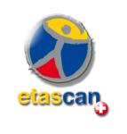 etascan